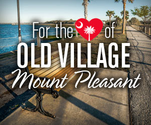 Visit Old Village Mount Pleasant online