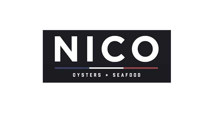 NICO | Oysters + Seafood in Mount Pleasant, SC