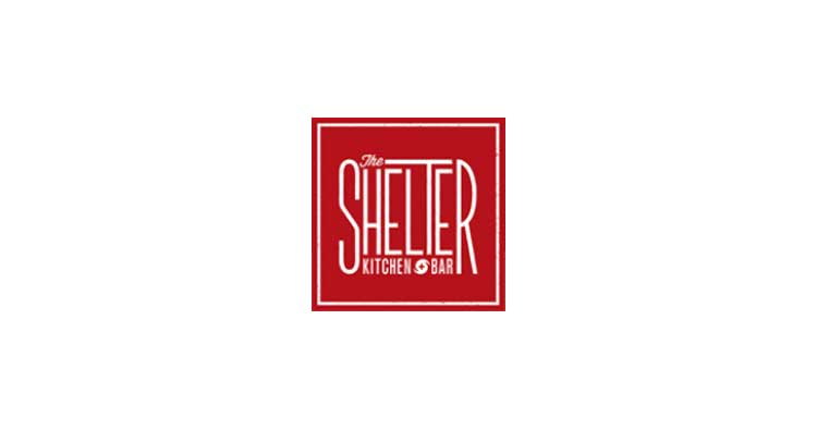 The Shelter Kitchen + Bar. Restaurant in Mount Pleasant, SC.